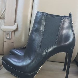 Michael Kors Shoes - 🚫SOLD🚫MICHEAL KORS Point Toe Stiletto Ankle Boot